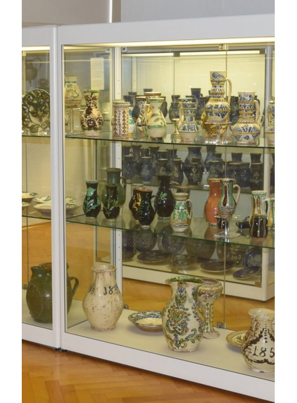 Decorative Art Collection (2014)